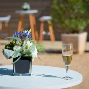 décoration mariages lyon, theme mariage, decoration evenement, decoration florale lyon, séminaire lyon, fleuriste lyon