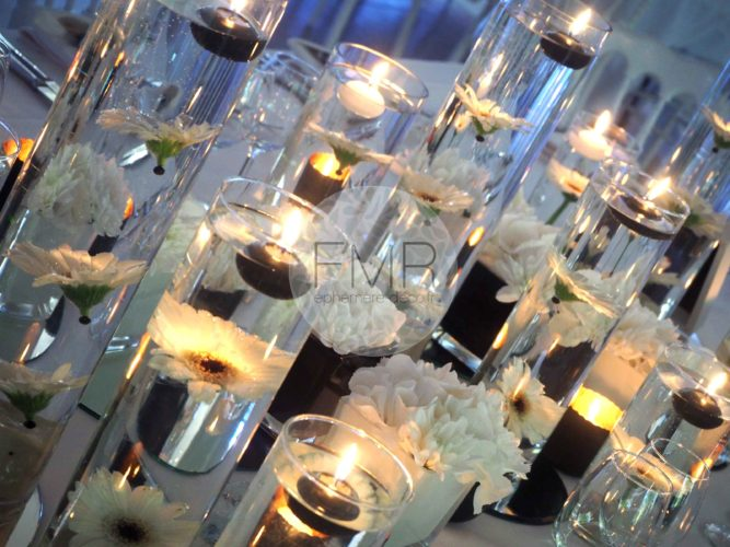 Fleuriste lyon , Art floral, Theme mariage, Compositions florales, Savoir faire, Fleuriste à Lyon, Savoir faire artisanale, Ephémère Déco, Ambiance florale, Fleurs saison, Fleuriste à Lyon, Savoir faire artisanale, Fleuriste mariage, Fleuriste mariage lyon , Compostion florale lyon, Ambiance vingtaige, Creation savoir faire, Inspiration florale, Evenement sur mesure, scénographie, made in france